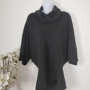 Express NWOT Cowl Sweater Top | Career Fashion